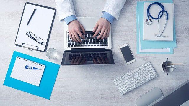 Orvosi alkalmassági vizsgálat szabályok