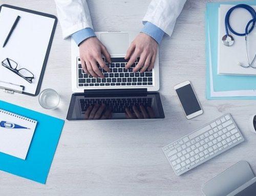 Orvosi alkalmassági vizsgálat lebonyolításának rendje