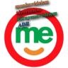 MultiEgis Logo